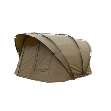Палатка Fox R-Series 2 Man XL Bivvy Палатки