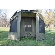 Къмпинг палатка Carp Focus Parliament