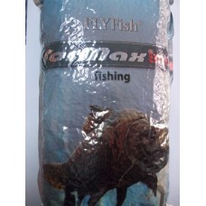 Пелети ForMax Fish Pelets Пелети и семена