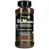 Пелети Starbaits Bagging Pellets GLMarine