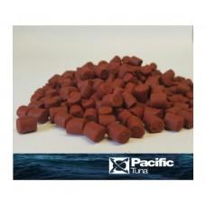 Пелети Ccmoore Pacific Tuna Pellets Пелети и семена