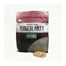 Пелети Dynamite Baits Monster Tigernut Pellets 8 мм Пелети и семена