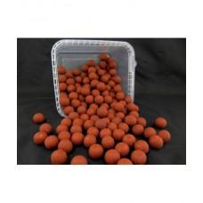 Протеинови топчета Top Line Spicy Протеинови топчета