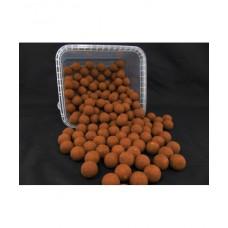 Протеинови топчета Top Line Sweet Протеинови топчета