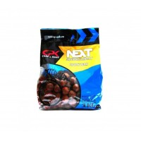 Протеинови топчета CPK NEXT - Squid & Cranberry 20 мм