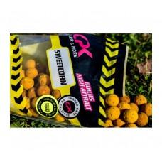 Протеинови топчета CPK Sweet Corn Протеинови топчета