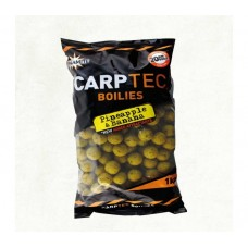 Протеинови топчета Dynamite Baits Carptec pineapple and banana Протеинови топчета