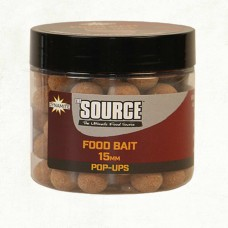 Плуващи топчета Dynamite Baits The Source Food Bait