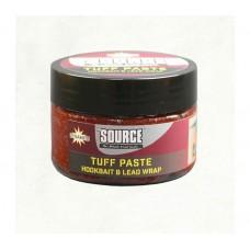 Паста Dynamite Baits Tuff Paste - Source Стръв и пасти за риболов