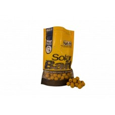 Протеинови топчета Solar Tackle The Original Top Banana 1 кг Протеинови топчета