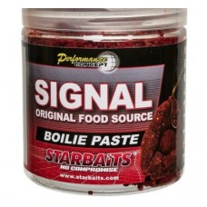 Паста Starbaits Signal Boilie Paste
