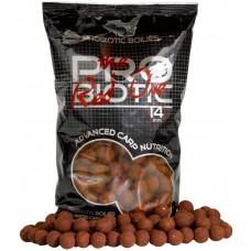 Протеинови топчета Starbaits Probiotic Red Протеинови топчета