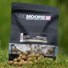 Протеинови топчета CCMOORE Odyssey XXX Boilies Протеинови топчета