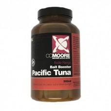 Атрактант CCMOORE Pacific Tuna Bait Booster 500 мл Дипове