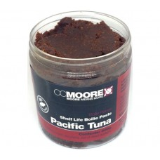 Паста CCMOORE Pacific Tuna Paste 300 гр Добавки и атрактанти