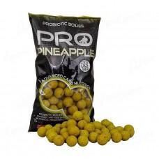 Протеинови топчета Starbaits Probiotic Pineapple Протеинови топчета