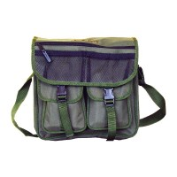 Чанта FilStar KK 20-2