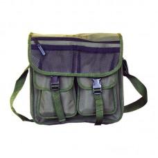 Чанта FilStar KK 20-2 Чанти и сакове