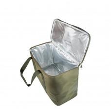 Хладилна чанта Starbaits PRO Cooler Bag XL Шаранджийски
