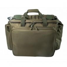 Сак Starbaits  PRO Carry All Large Чанти и сакове