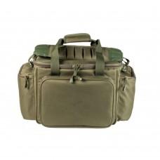 Сак Starbaits PRO Carry All Medium Чанти и сакове