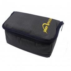 Чанта за шаранджийски олова CarpFocus Шаранджийски