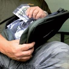 Чанта за аксесоари Star Baits Tackle Wallet  Шаранджийски