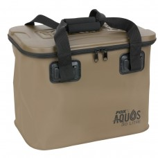 Чанта Fox Aquos EVA Bags 30l Чанти и сакове