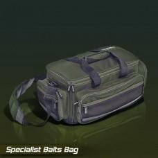Сак Starbaits Specialist bait Bag XL Чанти и сакове