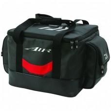 Сак Daiwa Air Cool Bag Red / Black Aircb - R Чанти и сакове