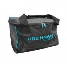 Хладилна чанта Drennan Cool Bag Хладилни чанти
