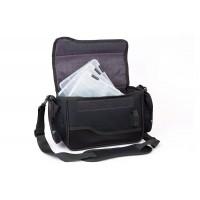 Чанта Fox Rage Shoulder Bag Medium