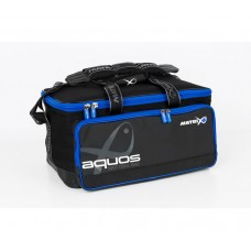 Термо чанта Matrix Aquas Bait Cool Bag Чанти и сакове