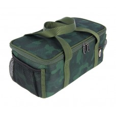 Сак Ngt Brew Kit Bag Camo