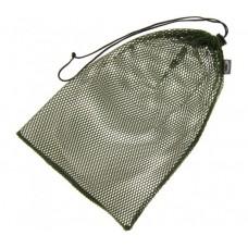 Чантичка за топчета NGT Air Dry Biolie Bag Шаранджийски