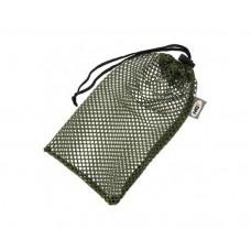 Чантичка за топчета NGT Air Dry Boile Bag Small Шаранджийски