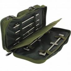 Чанта за бъз барове NGT Buz Bar Bag Чанти и сакове