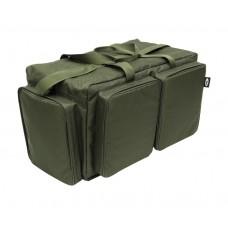 Шаранджийски сак NGT Session Carryall 800 Чанти и сакове