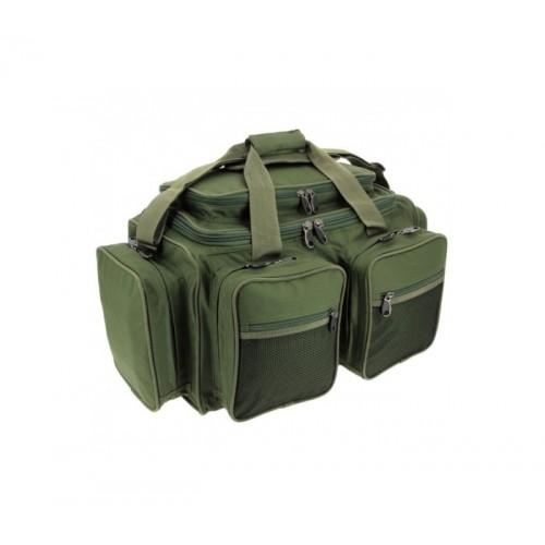 Сак NGT XPR Multi-Pocket Carryall Чанти и сакове