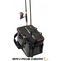 Спининг чанта Savage Gear Boat & Bank Bag S
