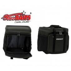 Чанта Starbaits Tiny Table Bag Чанти и сакове