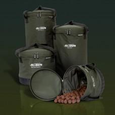 Чанта за захранка Starbaits Bait Bowl Medium Шаранджийски