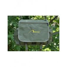 Чанта за риболов Focus L Чанти и сакове