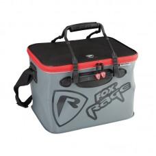 Сак Fox Rage Voyager Medium Welded Bag Чанти и сакове