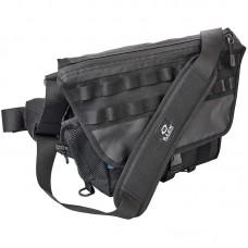 Чанта за спининг Illex Messenger Bag Чанти и сакове