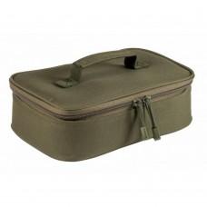 Чанта за аксесоари Starbaits  Pro Accesorries Bag Чанти и сакове
