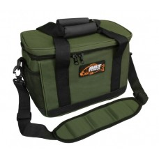 Tермо чанта Carpmax Carp Elite Cooking Bag Шаранджийски
