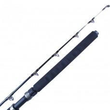 Въдица Focus Power Stick Морски риболов