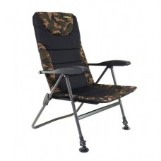 Стол ForMax CH Chair Camo Fxop-100005