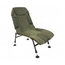 Шаранджийски стол CarpMax Maxxlounge X-Fat Chair Столове